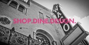 shop.dine.design for the cure
