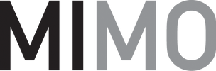 MIMO logo.png