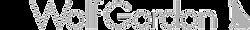 Wolf Gordon Logo Gray PNG.png