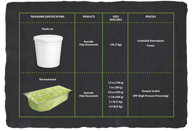 Product details 1.png