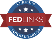 Fed-Links Logo.png
