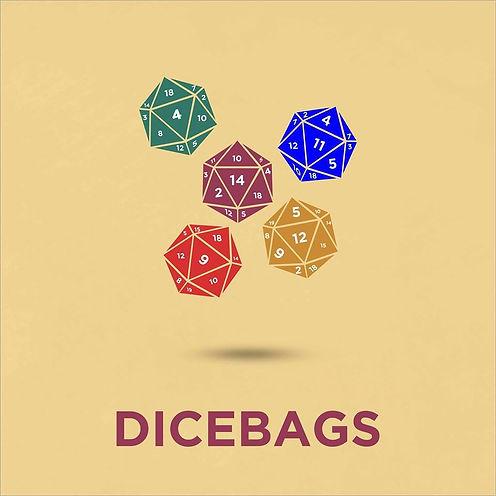 dicebags.jpg