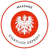 Massage_Gütesiegel.jpg
