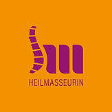 2019_04_Heilmasseurin_Logo_orange_WEB.pn