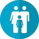 family-icon-2316421.png