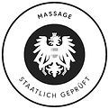 Massage_Gütesiegel_black.jpg