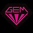 GEM-LOGO.png
