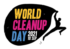 WCD Logo 2021 colours.png