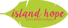 IHI logo pink letters.png