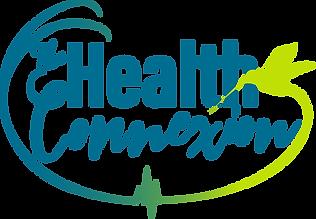 the health connexion logo@2x.png