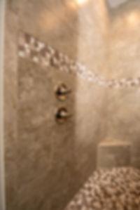 806 Summerlin Master Shower.jpg