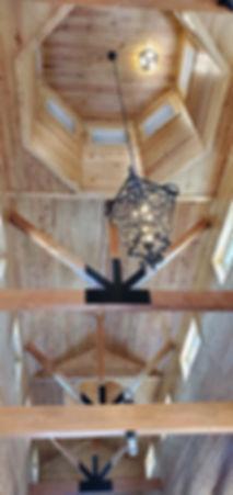 Stable inerior ceiling.jpg