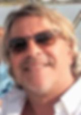 Roy Profile Pic.jpeg