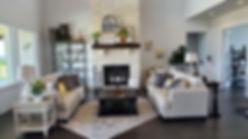 Web Page 313 Kenyon living room2.jpg