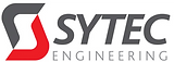 Sytec.png