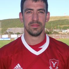Robbie Allan