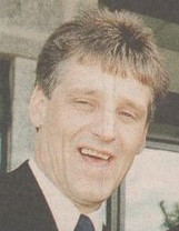 Former Vale Official Passes Away