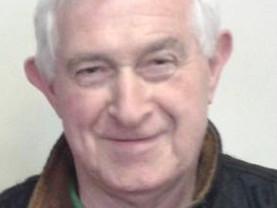In Memoriam - George Murray