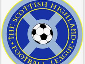 Highland League - Season 2020-2021