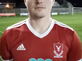 Further Signings for Vale Squad