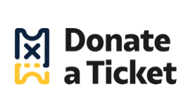 Season 2020-21 and Donate a Ticket Update