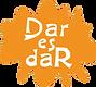 Logo Dar es Dar