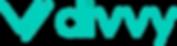 Divvy-Logo-Teal.png