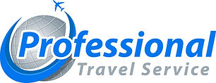 Professional Travel Service final file_l