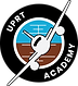 UPRT Academy logo transparent best.png