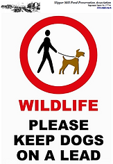 Dogs on lead sign.PNG