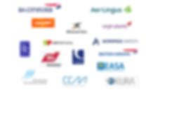 UPRT Client logos.png