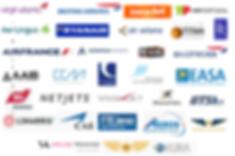 UPRT Customer logos.PNG