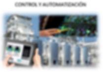 control_y_automatización.JPG