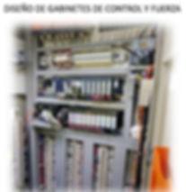 gabinetes de control.JPG