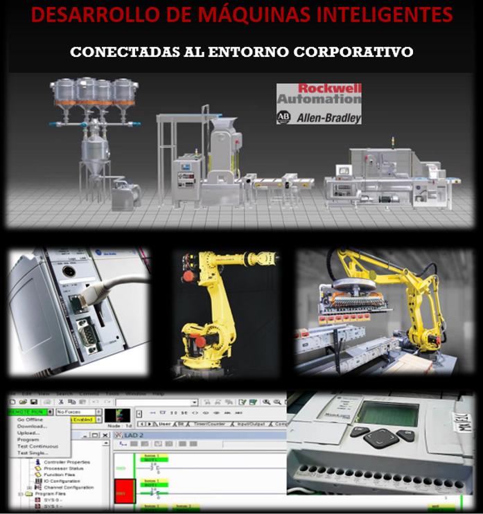 Proyectos instec 2.PNG