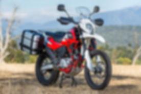 SWM-Superdual-X-Adventure-Motorcycle-3-1