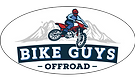 Bike Guys Offroad web2.png