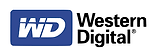 LOGO WD - SITE.png