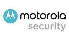 Câmeras Motorola