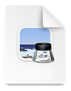 new Mac Preview icon No TEXT.png