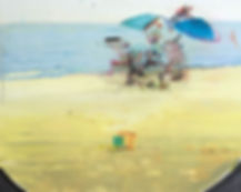 beach joint.jpg 2014-11-7-23:19:16