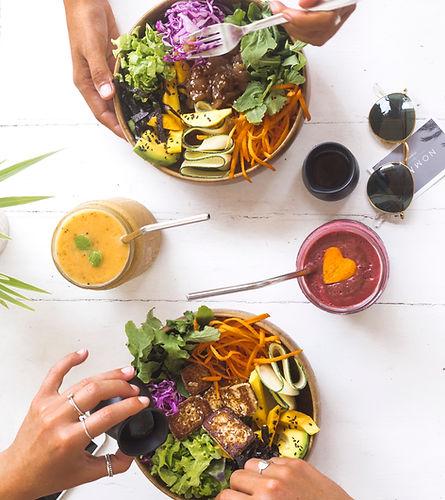 salad bowls.jpg
