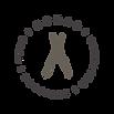 Logo_stamp_1_no background.png