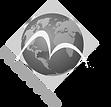 DOCAS Logo Atualizado em Curvas PB.png