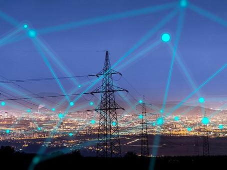 電力交易平台開通後,儲能所扮演的角色?