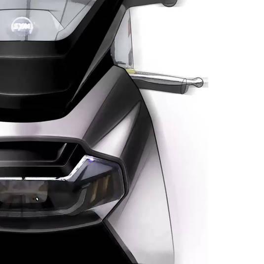 2020三陽工業線上車展