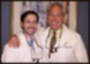 Dr. Kreitzberg DDS, Dentist, Cosmetic and Family Dentist