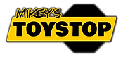 Toystop_Logo.png