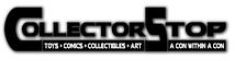 CollectorStop_Logo.png