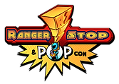 RangerstopPop_Logo.png